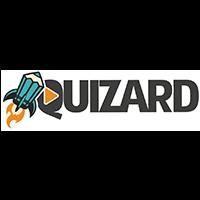 quizard-logo