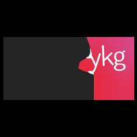 ykg-logo