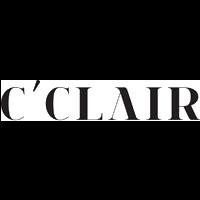 logo-cclair