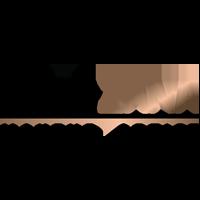 logo-shirzana