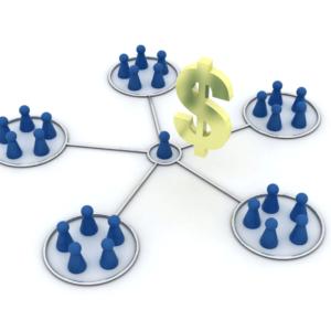 היתרון המשמעותי בשיווק שותפים