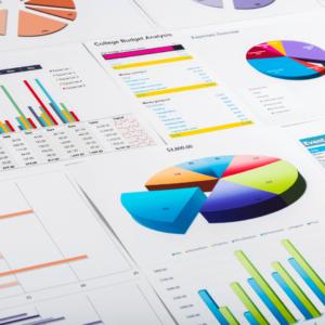 עיבוד נתונים וניתוח חנות איקומרס